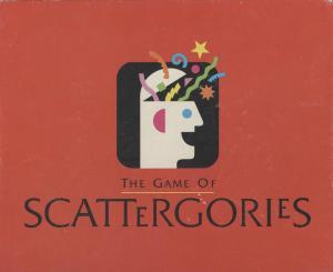 ScattergoriesBox