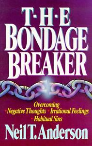 bondagebreaker