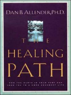 healingpath
