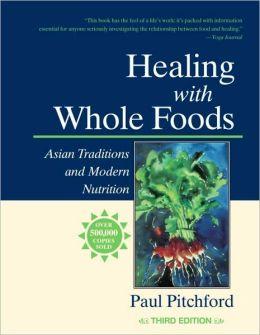 healingwholefoods