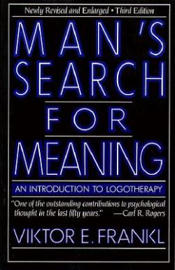 manssearchformeaning