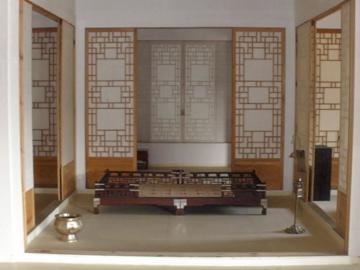 templeroom