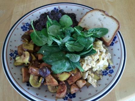 veggiesforbreakfast2